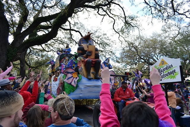Mardi Gras 2012 (138)