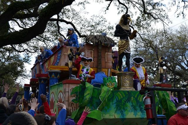 Mardi Gras 2012 (139)