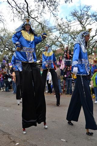 Mardi Gras 2012 (140)