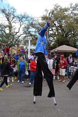 Mardi Gras 2012 (141)