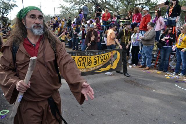 Mardi Gras 2012 (143)