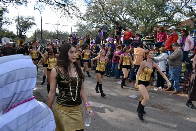 Mardi Gras 2012 (144)