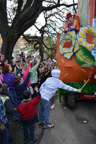 Mardi Gras 2012 (148)