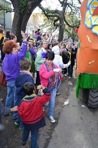 Mardi Gras 2012 (149)