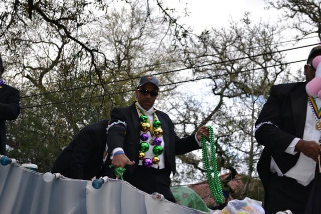 Mardi Gras 2012 (15)