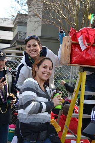 Mardi Gras 2012 (153)
