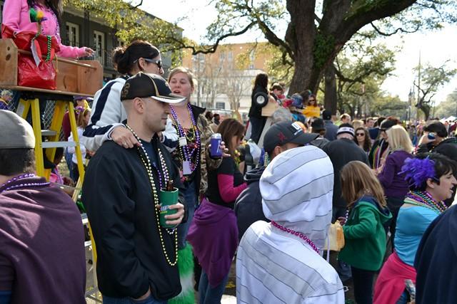 Mardi Gras 2012 (158)