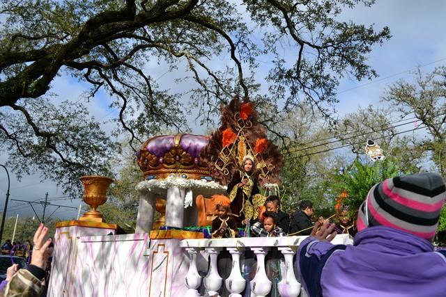 Mardi Gras 2012 (16)