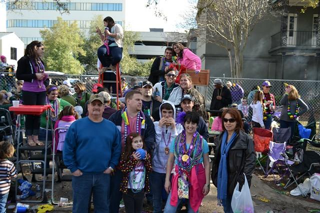Mardi Gras 2012 (161)