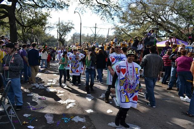 Mardi Gras 2012 (162)
