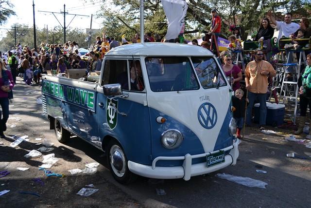 Mardi Gras 2012 (163)