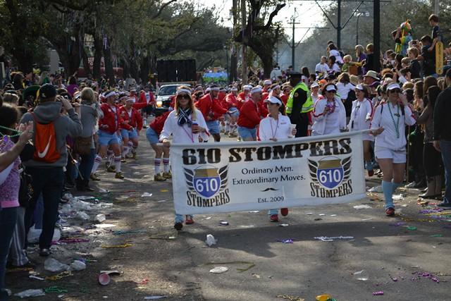 Mardi Gras 2012 (164)