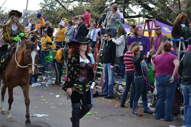 Mardi Gras 2012 (176)