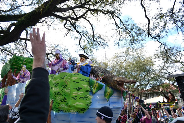 Mardi Gras 2012 (177)