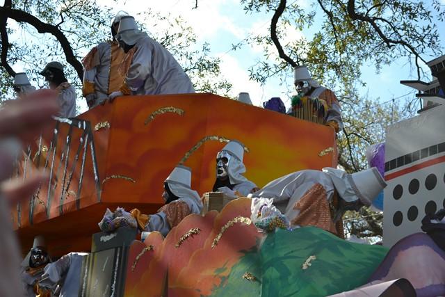 Mardi Gras 2012 (180)