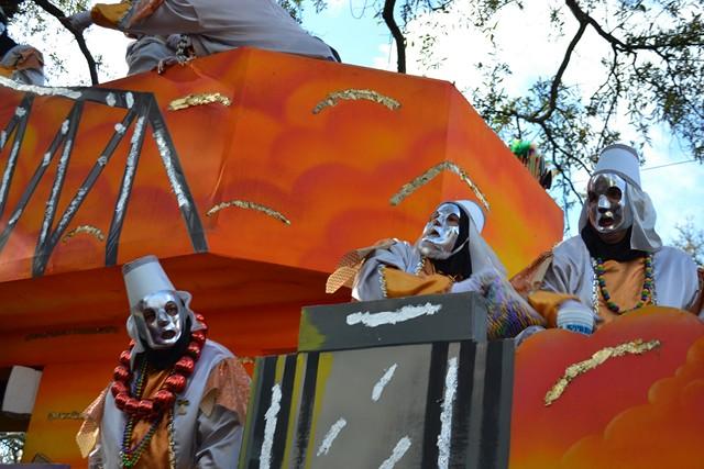 Mardi Gras 2012 (181)