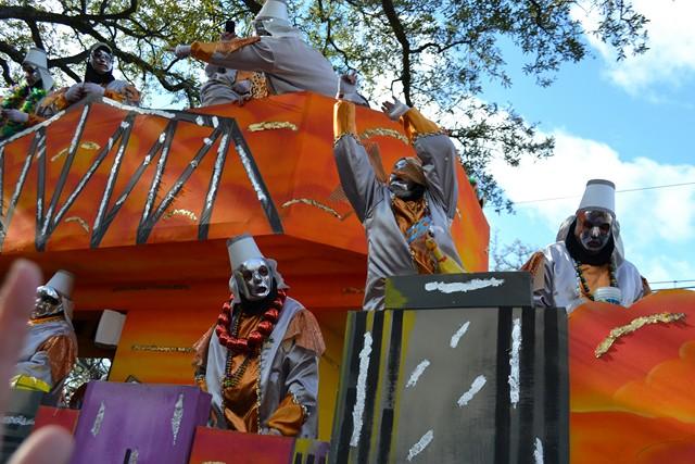 Mardi Gras 2012 (183)