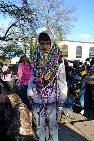 Mardi Gras 2012 (196)