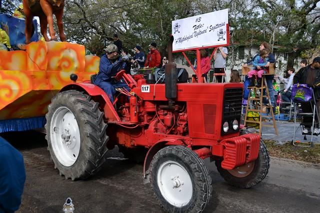 Mardi Gras 2012 (21)