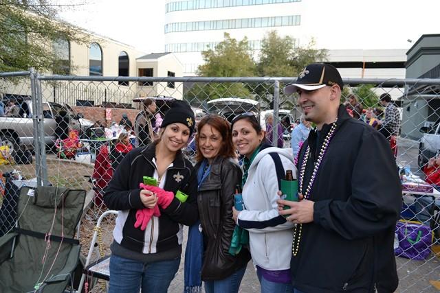 Mardi Gras 2012 (213)
