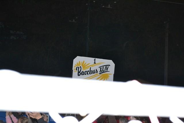 Mardi Gras 2012 (218)
