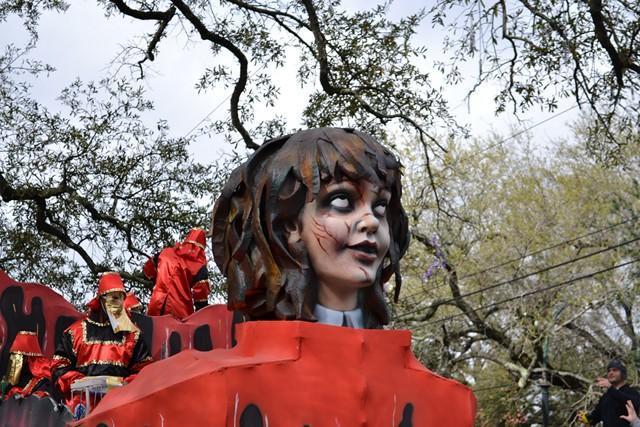 Mardi Gras 2012 (22)