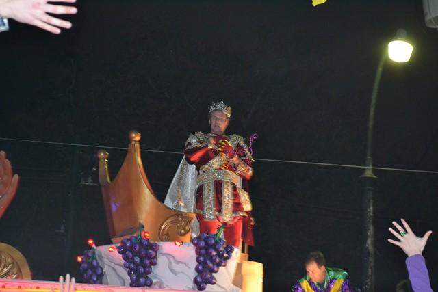 Mardi Gras 2012 (225)