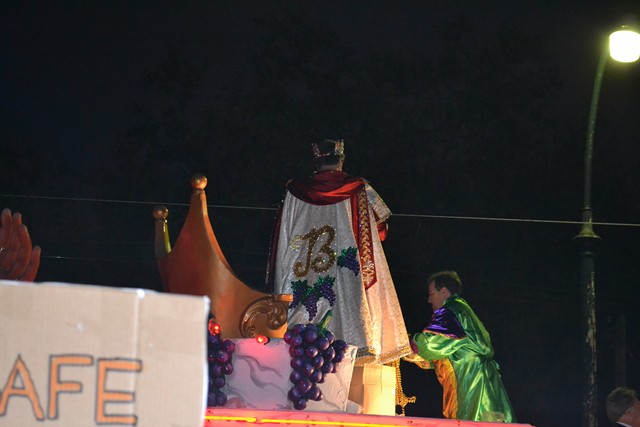 Mardi Gras 2012 (227)