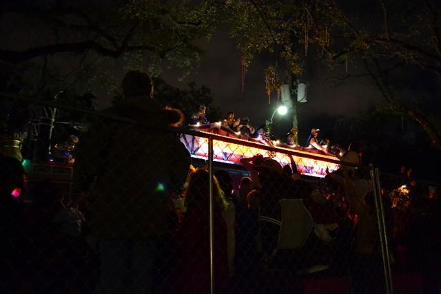 Mardi Gras 2012 (230)