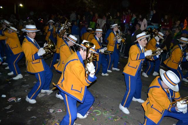 Mardi Gras 2012 (231)