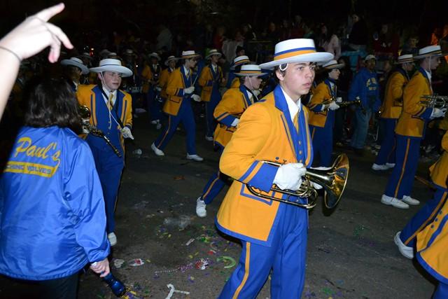 Mardi Gras 2012 (232)