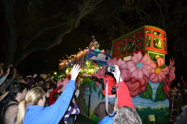 Mardi Gras 2012 (234)