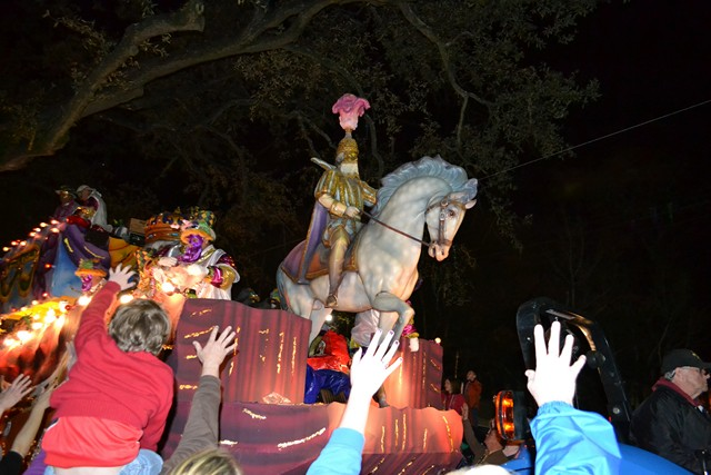 Mardi Gras 2012 (236)