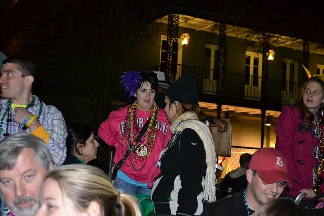 Mardi Gras 2012 (242)