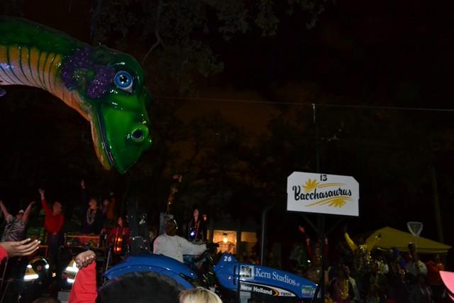 Mardi Gras 2012 (244)