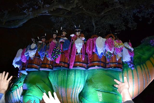 Mardi Gras 2012 (245)