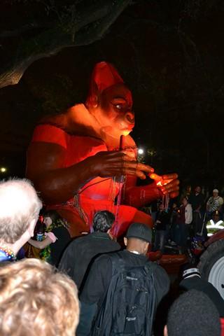 Mardi Gras 2012 (248)