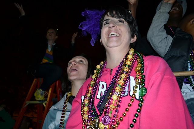 Mardi Gras 2012 (252)
