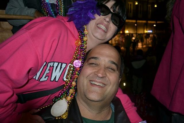 Mardi Gras 2012 (254)