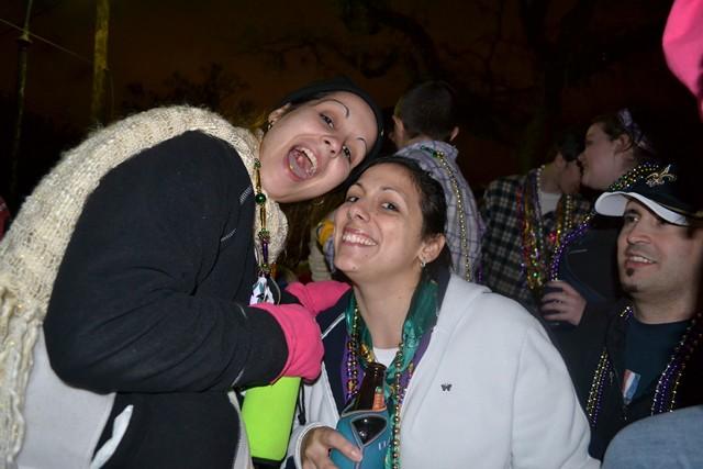 Mardi Gras 2012 (256)