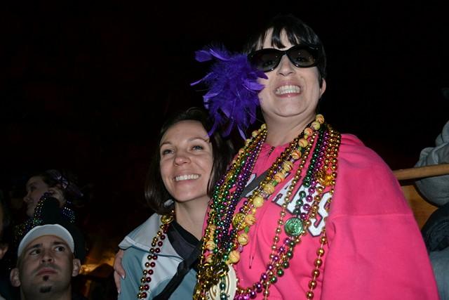 Mardi Gras 2012 (258)