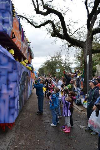 Mardi Gras 2012 (26)