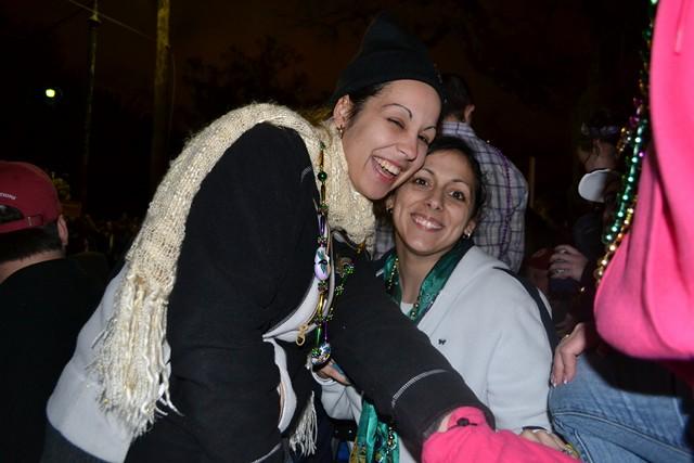 Mardi Gras 2012 (260)