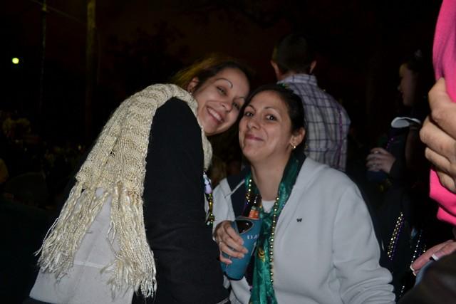 Mardi Gras 2012 (261)