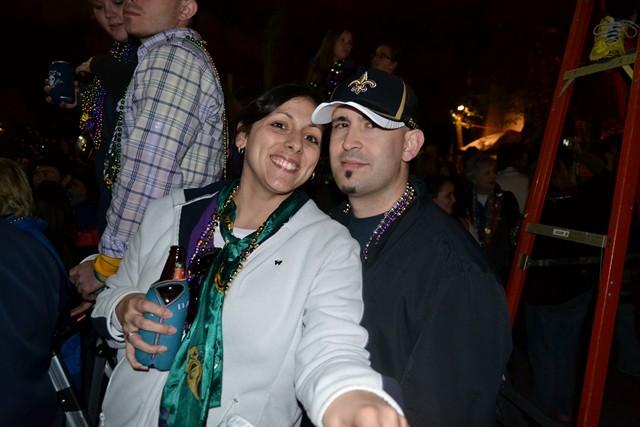 Mardi Gras 2012 (262)