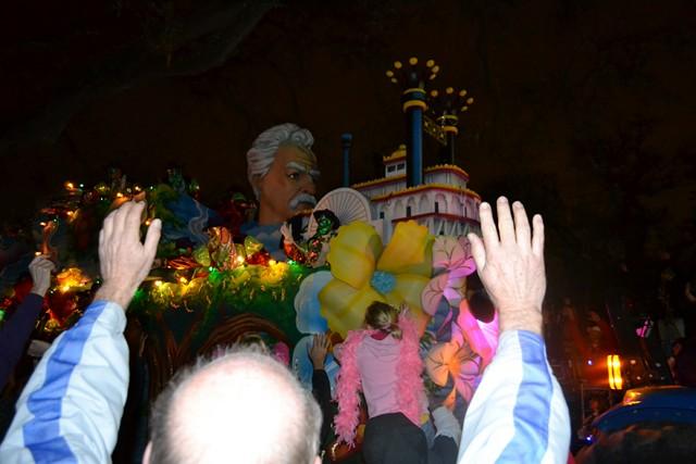 Mardi Gras 2012 (266)
