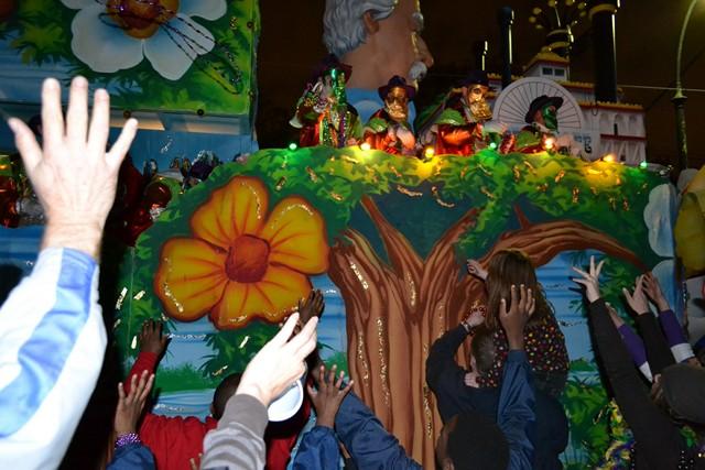 Mardi Gras 2012 (267)