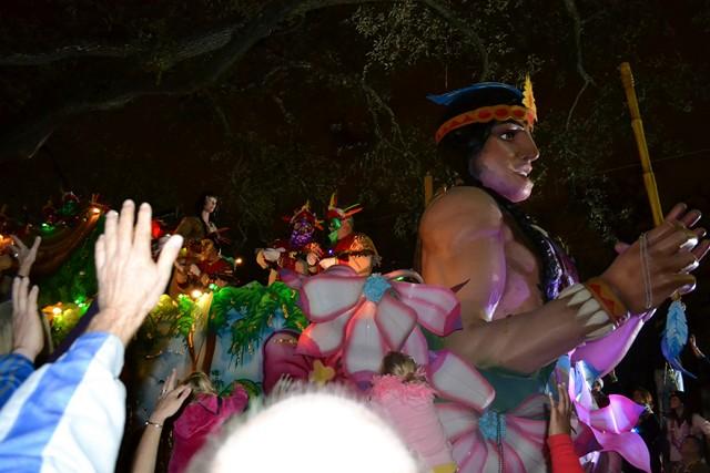 Mardi Gras 2012 (268)
