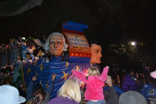 Mardi Gras 2012 (270)