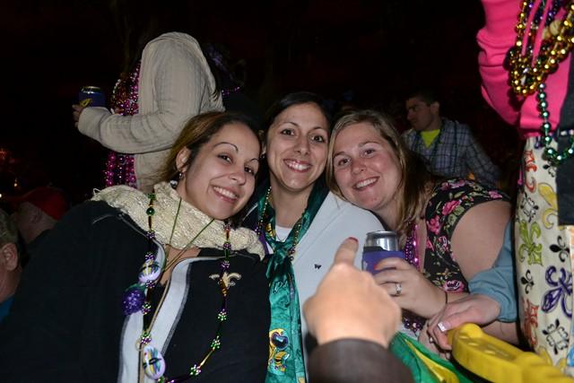 Mardi Gras 2012 (275)